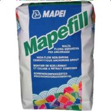 MAPEFILL