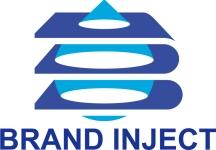 Строительная компания BRAND INJECT